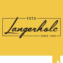 Foto Langerholc