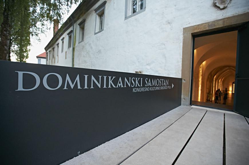 dominikanski-1