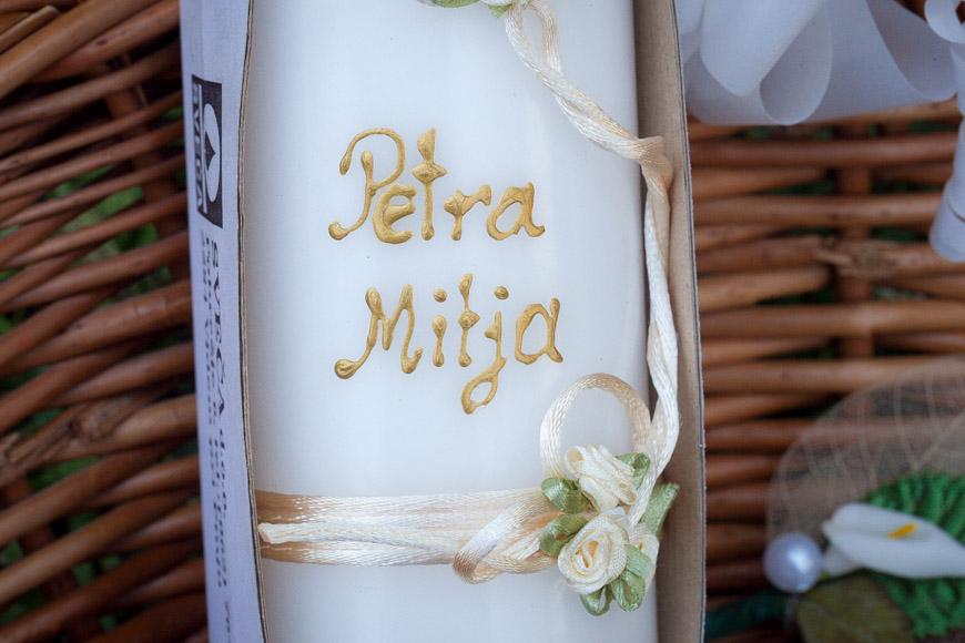petra-mitja-8